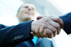 handshake-businessc